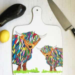 Large Chopping Boards
